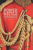 Gaulme D. Power and style : a world history of politics and dress