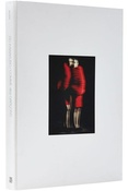 «Rei Kawakubo: comme des garcons: art of the in-between»