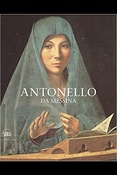 Antonello da Messina: publ