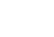 Federal State Institution of Culture Russian State Art Library